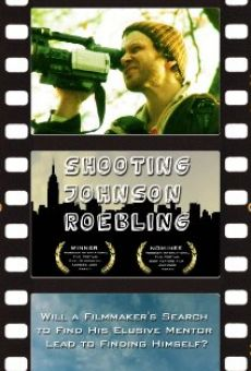 Shooting Johnson Roebling online