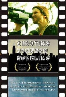Shooting Johnson Roebling online kostenlos