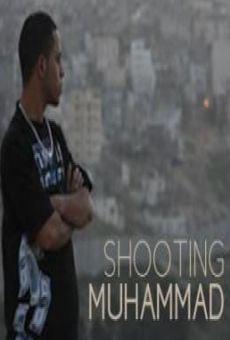 Watch Shooting Muhammad online stream