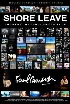 Ver película Shore Leave