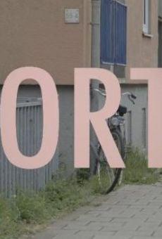 Ver película SHORT
