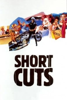 Short Cuts on-line gratuito