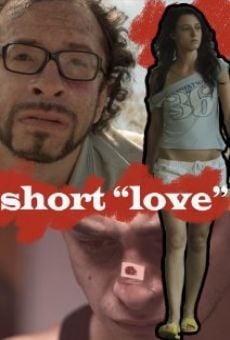 Short Love on-line gratuito