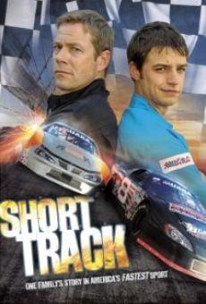 Ver película Short Track