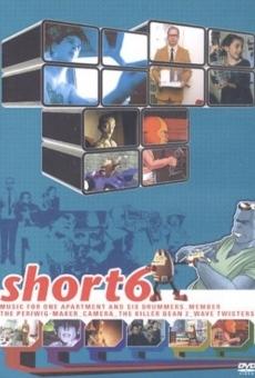 Ver película Short6