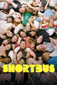 Shortbus on-line gratuito