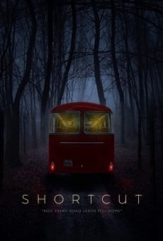 Shortcut online streaming