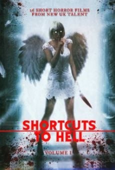 Ver película Shortcuts to Hell: Volume 1