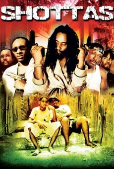 Shottas on-line gratuito