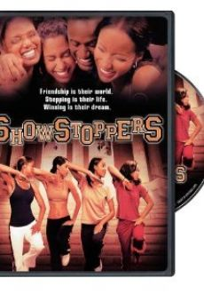 Show Stoppers online free