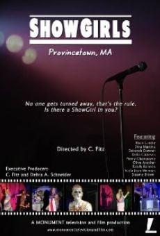 ShowGirls, Provincetown, MA online kostenlos