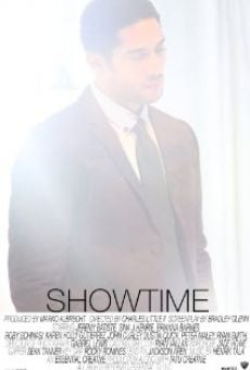 Showtime on-line gratuito