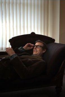 Shrinking Woody Allen