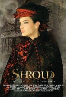 Watch Shroud online stream