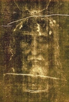 Shroud of Turin Material Evidence on-line gratuito