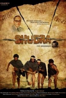 Ver película Shudra: The Rising