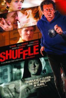 Ver película Shuffle