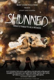 Watch Shunned online stream