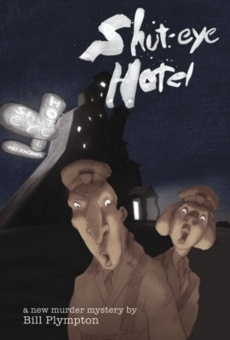 Shuteye Hotel online