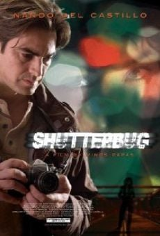 Ver película Shutterbug