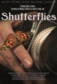 Shutterflies on-line gratuito