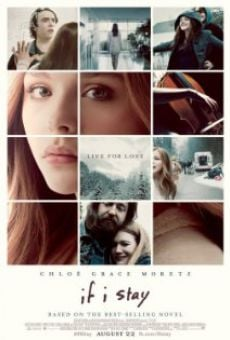 If I Stay on-line gratuito