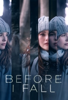 Before I Fall on-line gratuito
