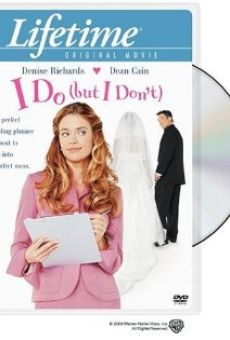Ver película Sí quiero, pero no quiero