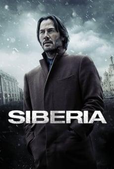Siberia online kostenlos