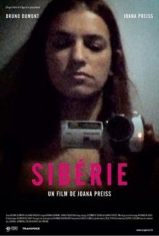 Ver película Sibérie