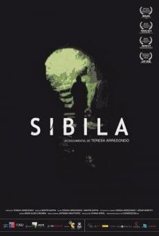 Ver película Sibila
