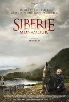 Watch Sibir. Monamur online stream