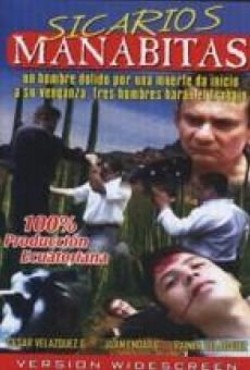 Ver película Sicarios manabitas
