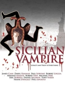 Vampiro siciliano online