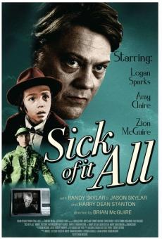 Ver película Sick of it All