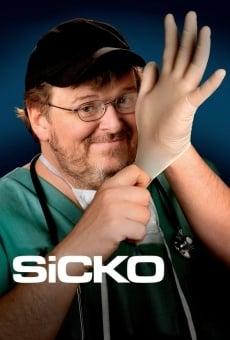 Ver película Sicko