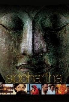 Siddhartha on-line gratuito