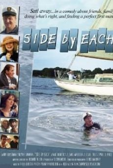'Side by Each' on-line gratuito