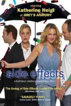 Side Effects on-line gratuito