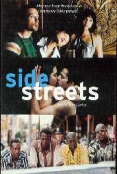 Side Streets on-line gratuito