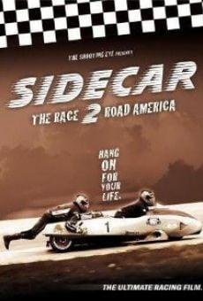 Sidecar: The Race 2 Road America