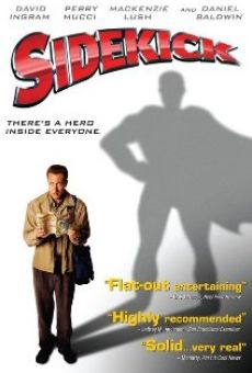 Sidekick online streaming