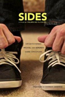 Ver película Sides