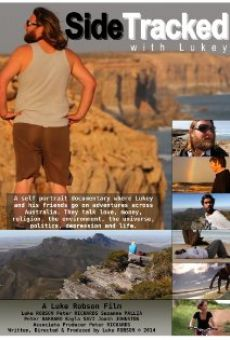 Película: Sidetracked with Lukey