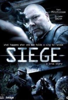 Watch Siege online stream