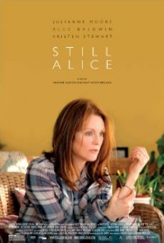 Still Alice on-line gratuito