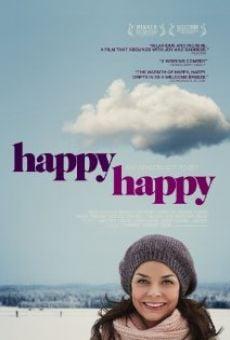 Sykt Lykkelig on-line gratuito