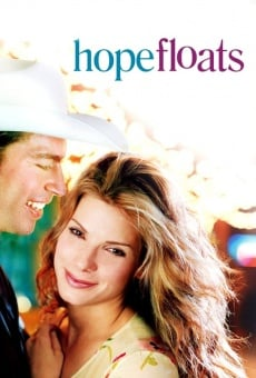 Hope Floats on-line gratuito