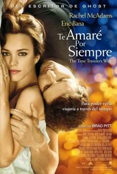 Ver película Siempre te amaré
