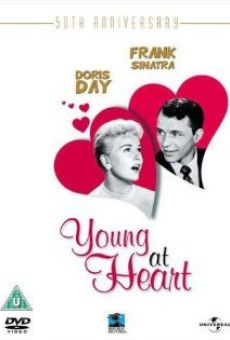Young at Heart on-line gratuito